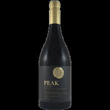 2014 Psagot Peak Red Blend
