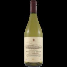 2017 Shannon Ridge High Elevation Chardonnay
