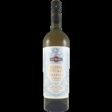 Martini & Rossi Vermouth Riserva Special Ambrato