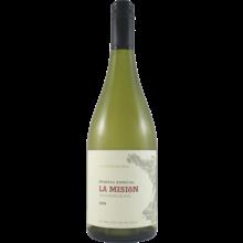 2016 La Mision Sauvignon Blanc Especial