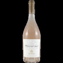 2018 Chateau D'esclans Cotes De Provence Whispering Angel Rose