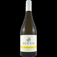 2016 Divum Chardonnay