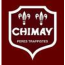 Image for  Chimay Premeire Red