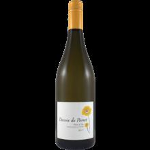 2017 Devois De Perret Chardonnay Pays D'oc
