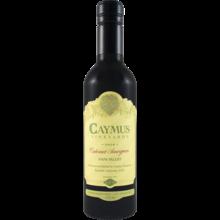 2016 Caymus Napa Cabernet Sauvignon
