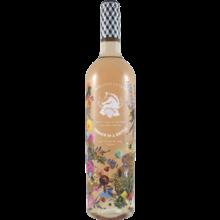 2018 Wolffer Estate Summer In A Bottle Rose