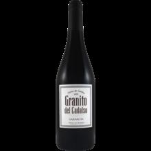 2016 Granito Del Cadalso Vinos De Madrid