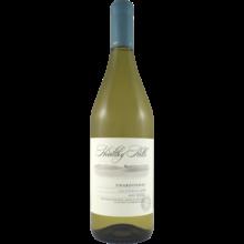 2018 Healthy Hills Chardonnay