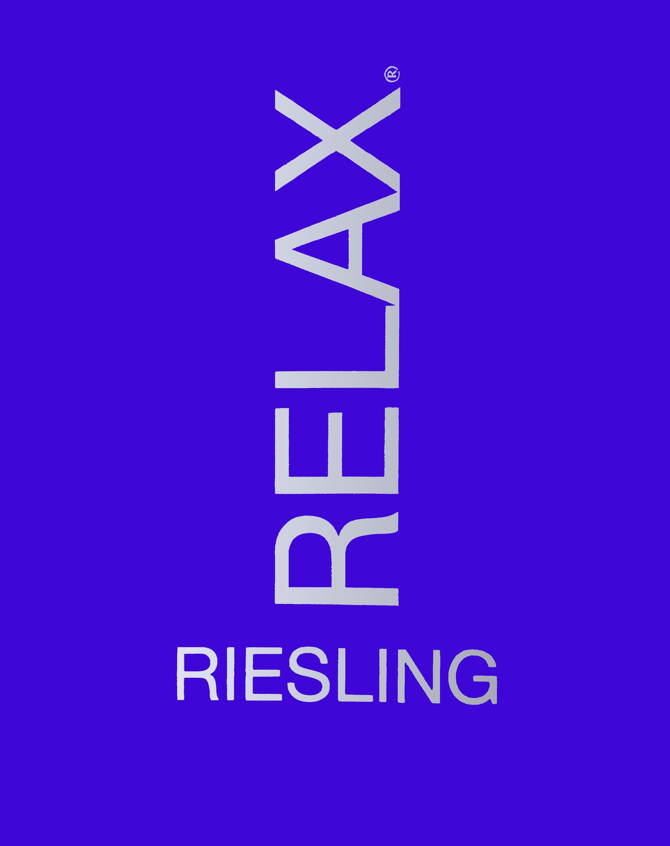 Schmitt Sohne Riesling Relax 2018