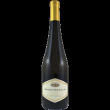 Product image for 2018 Poggiobello Pinot Grigio