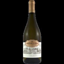 2017 Chateau St Jean North Coast Chardonnay