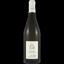 2015 Domaine Chatelain Pouilly Fume Les Vignes De St Laurent L'abbaye