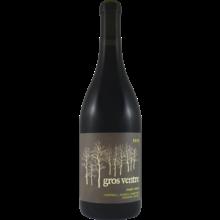 2016 Gros Ventre Campbell Ranch Pinot Noir