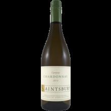 2014 Saintsbury Chardonnay Carneros