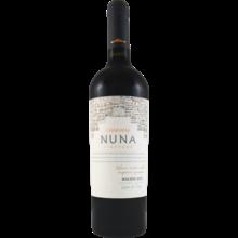 2017 Nuna Malbec Reserve