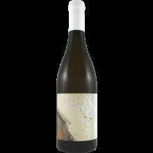 2016 Ernest Vineyard The Jester Chardonnay