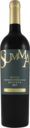 Bottle shot for 2015 Bodegas Olarra Summa Rioja