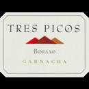 2017 Borsao Tres Picos