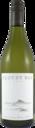 Bottle shot for 2019 Cloudy Bay Sauvignon Blanc