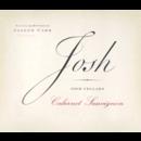 2017 Josh Cellars Cabernet Sauvignon