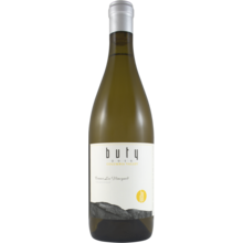 2016 Buty Chardonnay Conner Lee Vineyard