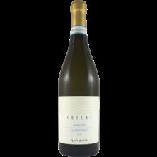 2018 Vite Colte Chardonnay Fosche
