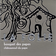 Image selector to view front