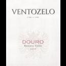 2016 Ventozelo Douro Reserva Red