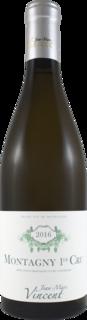 Iphone bottle large
