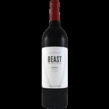 2014 Buty Winery Beast Wildebeest