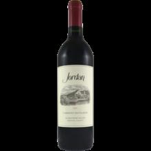 2015 Jordan Cabernet Sauvignon