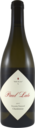 Bottle shot for 2017 Paul Lato Belle Du Jour Duvarita Vineyard Chardonnay
