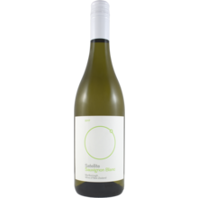 2017 Spy Valley Satellite Sauvignon Blanc
