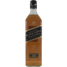 Product image for  Johnnie Walker Black