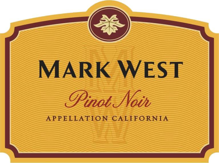 Mark West Pinot Noir 2018
