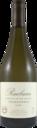 Bottle shot for 2018 Raeburn Chardonnay
