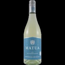 2019 Matua Sauvignon Blanc