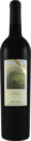 Bottle shot for 2016 Juslyn Vineyards Perry's Blend