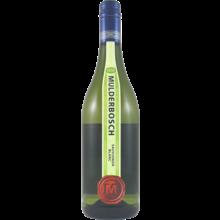 2018 Mulderbosch Sauvignon Blanc