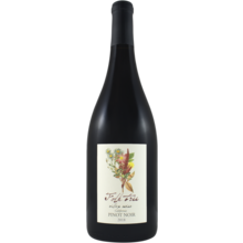 Product image for 2018 Folk Tree Pinot Noir Village Series