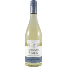2019 Chimney Stack Sauvignon Blanc