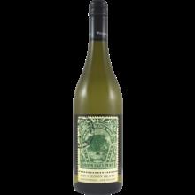2019 Walnut Block Sauvignon Blanc