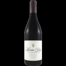2018 Martin Ray Sonoma County Pinot Noir