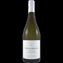 2019 Whitehaven Sauvignon Blanc