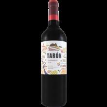 2016 Bodegas Taron Tempranillo