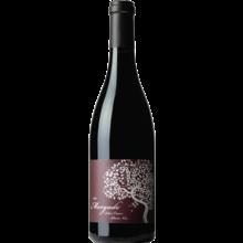 2016 Morgado Rita's Crown Pinot Noir