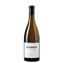 2017 Seabold Chardonnay Pelio Vineyard