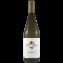 2018 Kendall Jackson Chardonnay Vintners Reserve