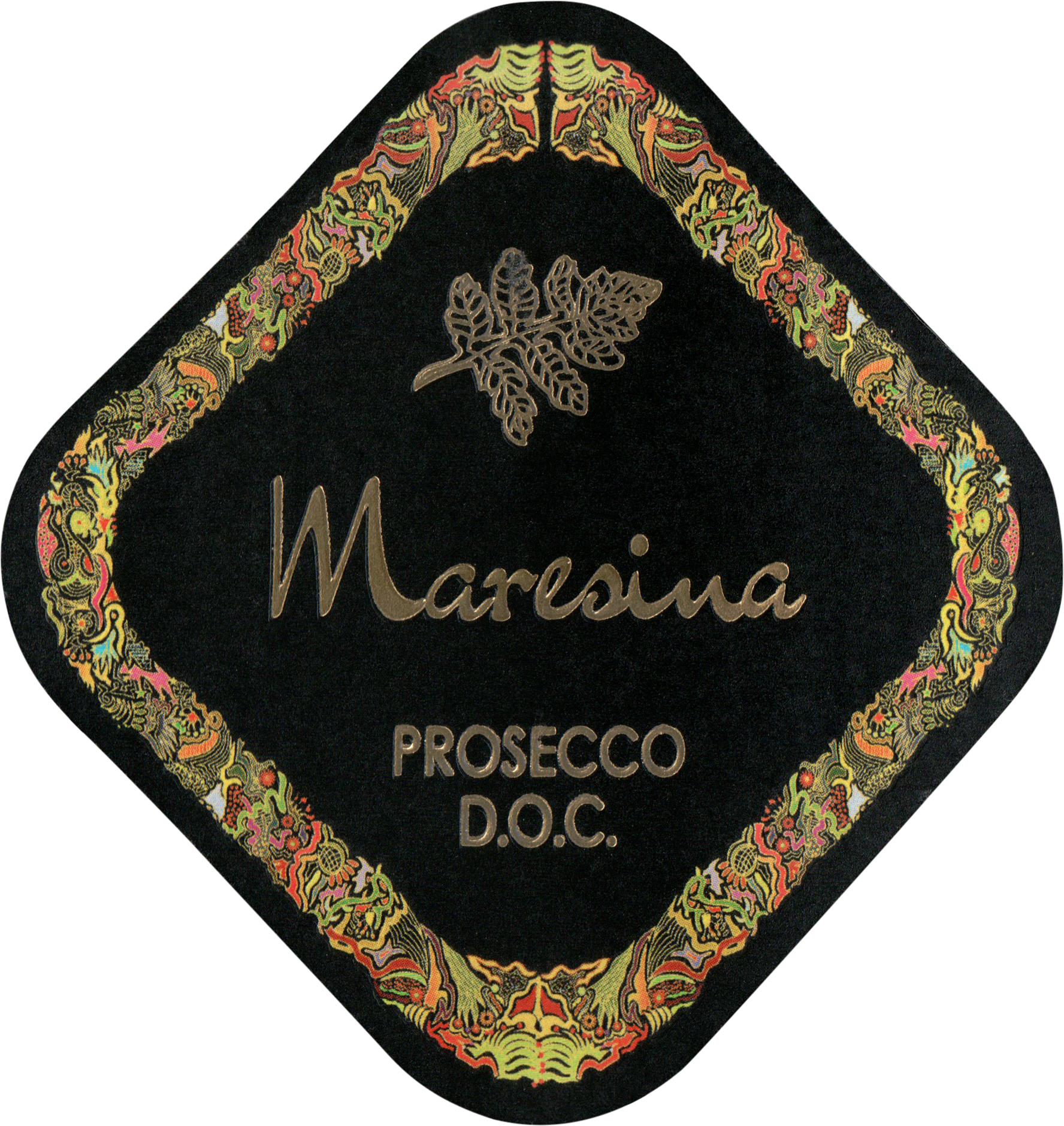 Maresina Prosecco