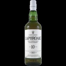Laphroaig Malt 86 10yr